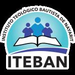 Logo de INSTITUTO TEOLÓGICO BAUTISTA DE NAYARIT